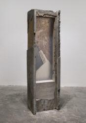 Hoover Window Fragment #1