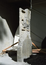 Monolith Project